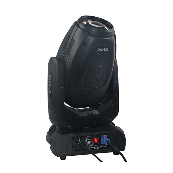 Beam 10R 280W Moving Head Light 3 in 1
